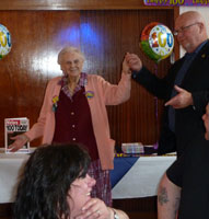 100th birthday 051