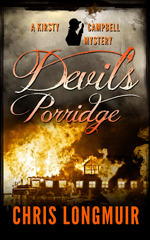 Devils Porridge small